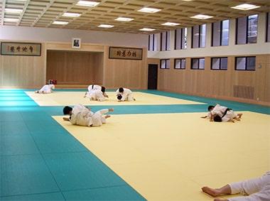 兵庫県灘中学校・灘高等学校