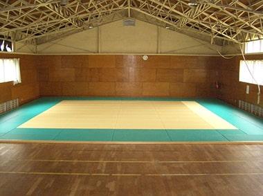 大分県姫島中学校