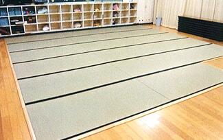 兵庫県山野里小学校様預かり保育教室