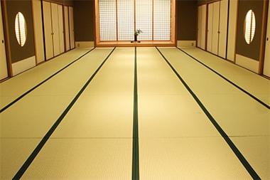 兵庫県西村屋ホテル招月庭様