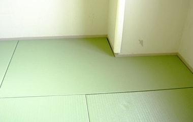 兵庫県 赤穂仁泉病院(リハビリ室)