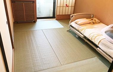 奈良県 グループホーム