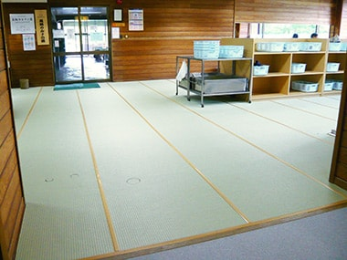 千葉県 複合リゾート施設