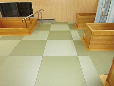 兵庫県 サービス付き高齢者住宅